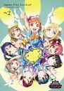 【送料無料】ラブライブ!サンシャイン!! Aqours First LoveLive! 〜Step! ZERO to ONE〜 Day2【DVD】/Aqours...