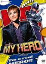 【送料無料】『MY HERO』/宝塚歌劇団花組[DVD]【返品種別A】