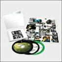 【送料無料】THE BEATLES(WHITE ALBUM)DELUXE EDITION(3CD)【輸入盤】▼/THE BEATLES[CD]【返品種別A】