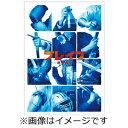 【送料無料】[先着特典付]ブレイブ -群青戦記- Blu-ray/新田真剣佑、三浦春馬、松山ケンイチ[Blu-ray]【返品種別A】