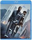 【送料無料】TENET テネット ブルーレイ&DVDセット(ボーナス・ディスク付)/ジョン・デイビッド・ワシントン[Blu-ray]…