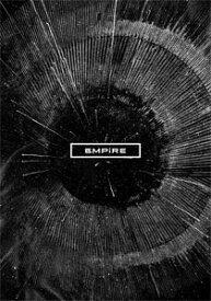 【送料無料】[枚数限定][限定]RiGHT NOW(初回生産限定盤)【カセット+Bluray(スマプラ対応)】/EMPiRE[ETC]【返品種別A】