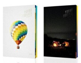花様年華 YOUNG FOREVER SPECIAL ALBUM【輸入盤】▼/防弾少年団[CD]【返品種別A】
