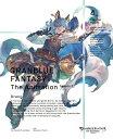 【送料無料】[限定版]GRANBLUE FANTASY The Animation Season2 4(完全生産限定版)/アニメーション[DVD]【返品種別A】