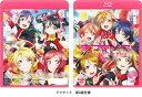 【送料無料】ラブライブ!The School Idol Movie/アニメーション[Blu-ray]【返品種別A】