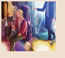 【送料無料】[限定版]ギヴン 3(完全生産限定盤)【DVD】/アニメーション[DVD]【返品種別A】