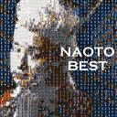 【送料無料】BEST/NAOTO[CD]【返品種別A】