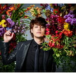【送料無料】[限定盤]MAMORU MIYANO presents M&M THE BEST(初回限定盤2CD+BD)/宮野真守[CD+Blu-ray]【返品種別A】