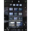 【送料無料】DEADMAN(DVD付/LIVE盤)/BiSH[CD+DVD]【返品種別A】
