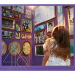 【送料無料】今が思い出になるまで(TYPE-B)【CD+Blu-ray】/乃木坂46[CD+Blu-ray]【返品種別A】