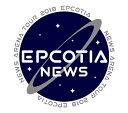 【送料無料】[枚数限定][限定版]NEWS ARENA TOUR 2018 EPCOTIA【DVD3枚組/初回盤】/NEWS[DVD]【返品種別A】