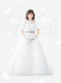 【送料無料】[枚数限定][限定版]渡辺麻友卒業コンサート〜みんなの夢が叶いますように〜(初回生産限定)【DVD】/AKB48[DVD]【返品種別A】