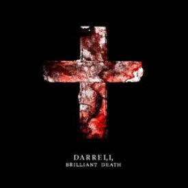 【送料無料】BRILLIANT DEATH/DARRELL[CD]【返品種別A】