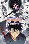 【送料無料】終物語 第八巻/おうぎダーク(通常版)/アニメーション[DVD]【返品種別A】