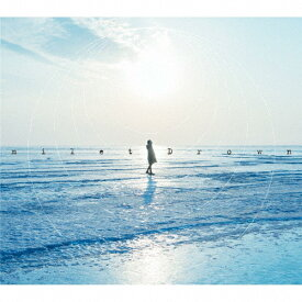 [枚数限定][限定盤]Drown/You&I(初回生産限定盤)/milet[CD+DVD]【返品種別A】
