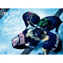 "【送料無料】ONE OK ROCK 2015""35xxxv""JAPAN TOUR LIVE&DOCUMENTARY/ONE OK ROCK[DVD]【返品種別A..."