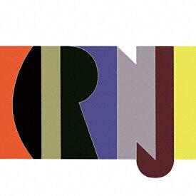 【送料無料】[枚数限定][限定盤]KIRINJI 20132020(デラックス・エディション)/KIRINJI[SHM-CD+Blu-ray]【返品種別A】