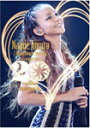 【送料無料】namie amuro 5 Major Domes Tour 2012 〜20th Anniversary Best〜【DVD】...