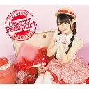 【送料無料】[初回仕様]Cherry Passport【CD+BD盤】/小倉唯[CD+Blu-ray]【返品種別A】 ランキングお取り寄せ