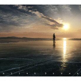 [期間限定][限定盤]Drown/You&I(期間生産限定盤)/milet[CD+DVD]【返品種別A】