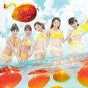 [枚数限定][限定盤]意外にマンゴー(初回生産限定盤/TYPE-C)/SKE48[CD+DVD]【返品種別A】