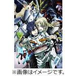 【送料無料】[初回仕様]宇宙戦艦ティラミス 下巻【Blu-ray】/アニメーション[Blu-ray]【返品種別A】