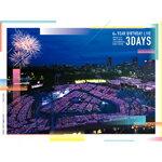 【送料無料】[限定版][上新オリジナル特典付]6th YEAR BIRTHDAY LIVE【5Blu-ray 完全生産限定盤】/乃木坂46[Blu-ray]【返品種別A】