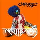 CHANGES/NAMBA69[CD]【返品種別A】