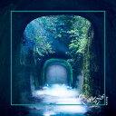 [枚数限定][限定盤]Aurora(初回生産限定盤)/Co shu Nie[CD]【返品種別A】