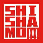 【送料無料】[限定盤]SHISHAMO BEST(初回盤)/SHISHAMO[CD]【返品種別A】