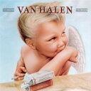 1984(REMASTERED)【輸入盤】▼/VAN HALEN[CD]【返品種別A】
