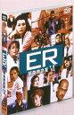 ER緊急救命室〈シックス〉 セット2/アンソニー・エドワーズ[DVD]【返品種別A】