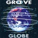 GROOVE GLOBE/T-SQUARE[HybridCD]【返品種別A】