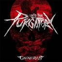【送料無料】[先着特典付]INTO THE PURGATORY【通常盤】/GALNERYUS[CD]【返品種別A】