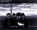 【送料無料】DISCOVERY/Mr.Children[CD]【返品種別A】