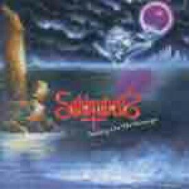 セイリング・オン・ザ・リヴェンジ/サブラベルズ[CD]【返品種別A】