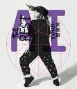 【送料無料】[初回仕様]THE BEST TOUR/AI[Blu-ray]【返品種別A】