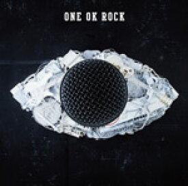 人生×僕=/ONE OK ROCK[CD]通常盤【返品種別A】
