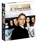 【送料無料】NCIS ネイビー犯罪捜査班 シーズン2<トク選BOX>/マーク・ハーモン[DVD]【返品種別A】