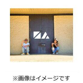 【送料無料】[枚数限定][限定盤]NO GOOD(初回限定盤A)[CD+DVD+Photo Book]/N/A(錦戸亮&赤西仁)[CD+DVD]【返品種別A】