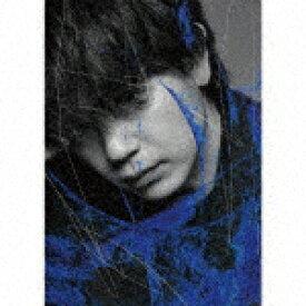 【送料無料】[枚数限定][限定盤]IV(初回生産限定盤)/青柳翔[CD+DVD]【返品種別A】