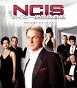 【送料無料】NCIS ネイビー犯罪捜査班 シーズン3<トク選BOX>/マーク・ハーモン[DVD]【返品種別A】 ランキングお取り寄せ