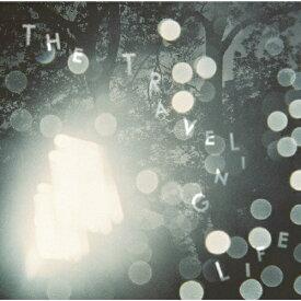 【送料無料】[限定盤][先着特典付]THE TRAVELING LIFE(初回限定盤)/小山田壮平[CD+DVD]【返品種別A】