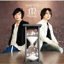 【送料無料】M album/KinKi Kids[CD]通常盤【返品種別A】