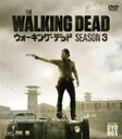【送料無料】ウォーキング・デッド コンパクト DVD-BOX シーズン3/アンドリュー・リンカーン[DVD]【返品種別A】