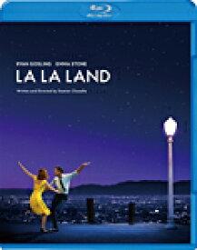【送料無料】ラ・ラ・ランド 4K ULTRA HD+本編Blu-ray+特典Blu-ray/ライアン・ゴズリング[Blu-ray]【返品種別A】