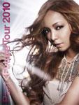 【送料無料】namie amuro PAST<FUTURE tour 2010/安室奈美恵[DVD]【返品種別A】