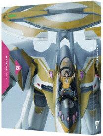 【送料無料】[枚数限定][限定版]マクロスΔ 05【特装限定版】/アニメーション[Blu-ray]【返品種別A】