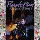 【送料無料】パープル・レイン DELUXE-EXPANDED EDITION/プリンス&ザ・レヴォリューション[CD+DVD]【返品種別A】