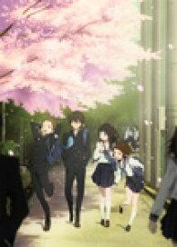 【送料無料】氷菓 BD-BOX/アニメーション[Blu-ray]【返品種別A】